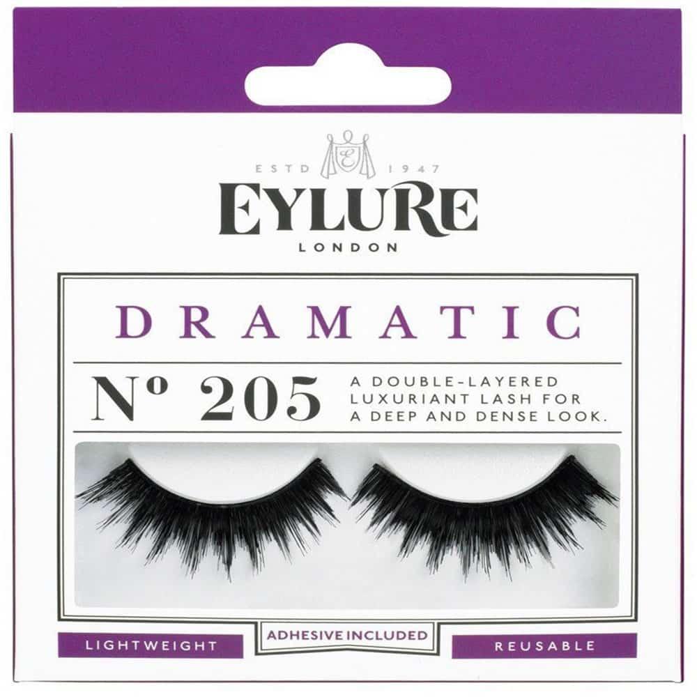 14dc983ff00 Eylure Dramatic 205 – Al Kindi Online