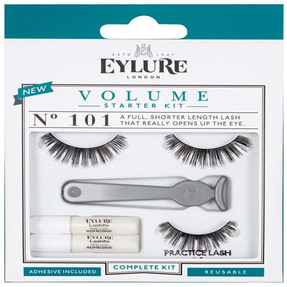 497060aec63 Eylure Starter Kit – Volume 101 – Al Kindi Online