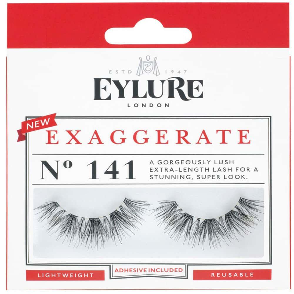 824f283957e Eylure Exaggerate 141 – Al Kindi Online