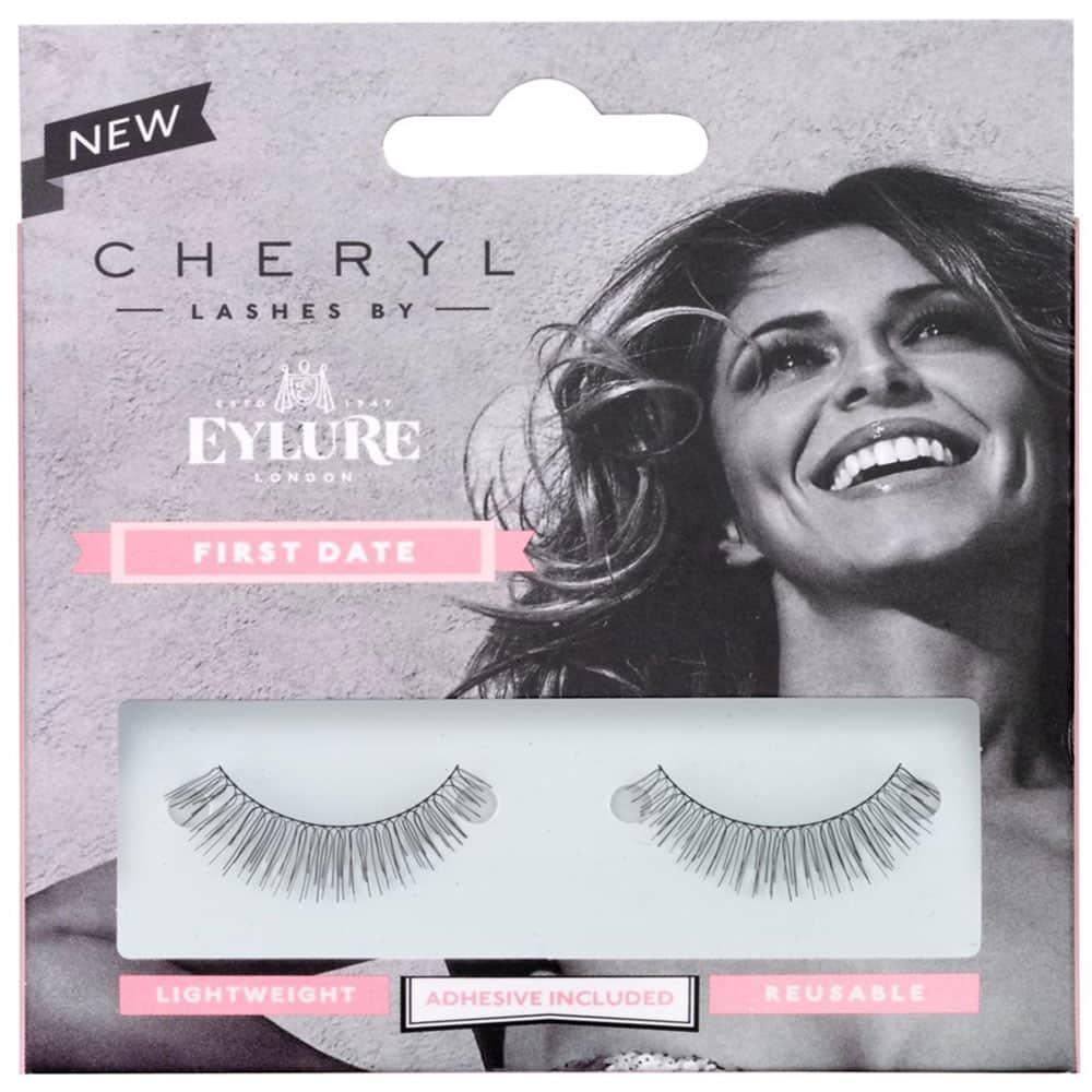 b41e4d95cb1 Eylure Cheryl – First Date – Al Kindi Online