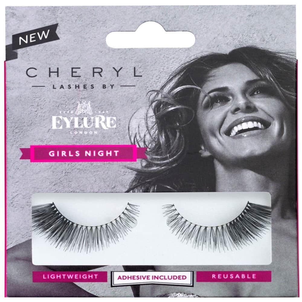 dc57153e4b8 Eylure Cheryl – Girls Night – Al Kindi Online