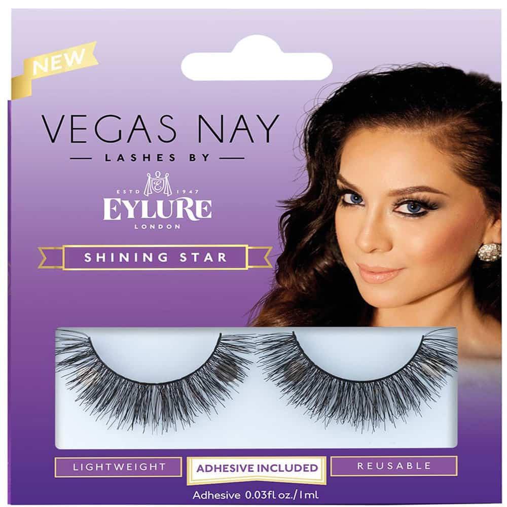 242daecc5e3 EY Vegas Nay Shining Star – Al Kindi Online