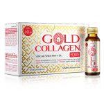 159662228899499600159662228833205gold-collagen—forte-10-pcs