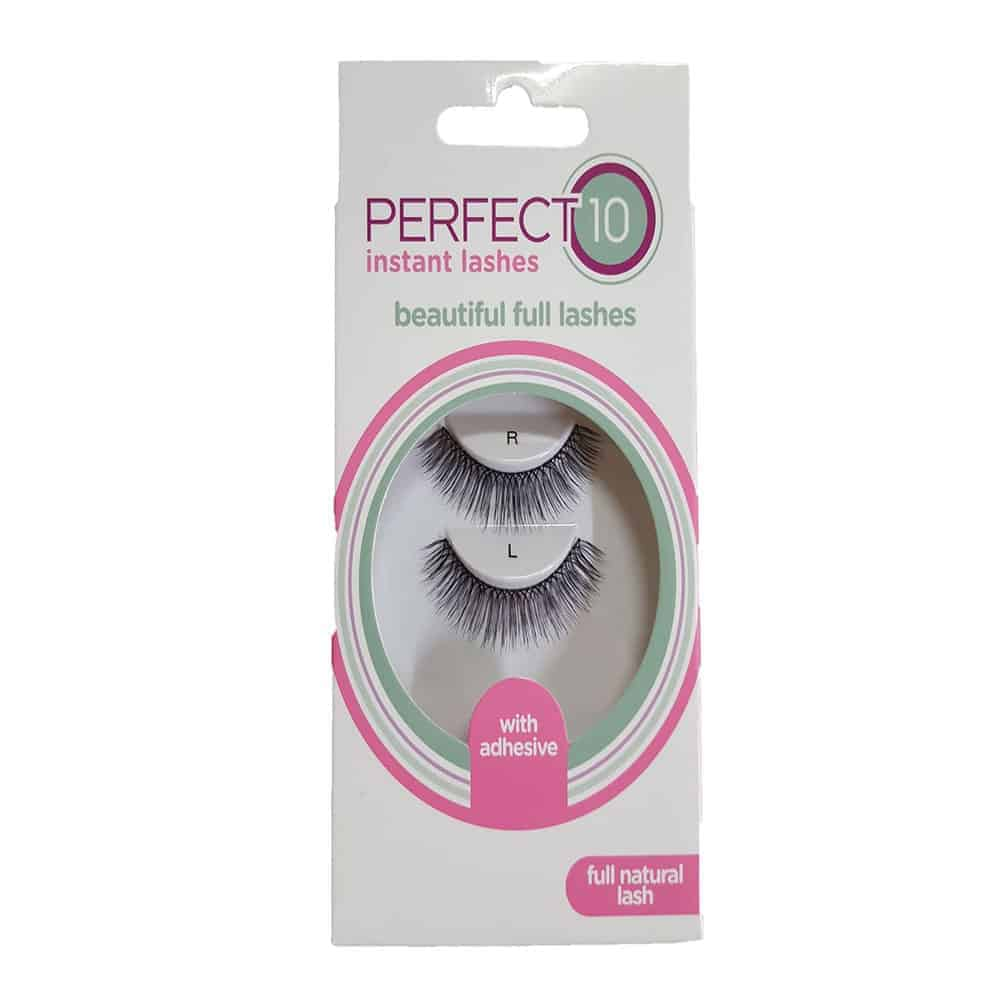 d67b55919bf P10 eyelashes – FULL NATURAL – Al Kindi Online