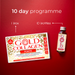 2020_11_24_uk_forte_programme_pictures_10_days