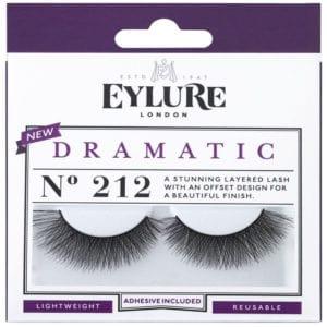 e0c48c04683 Dramatic, Eyelashes, Eyes, Eylure by style