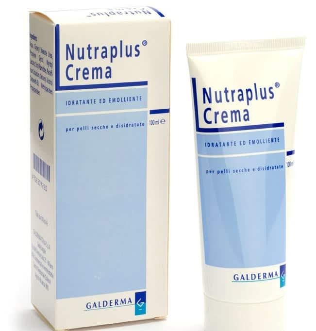 Desonide cream online shopping